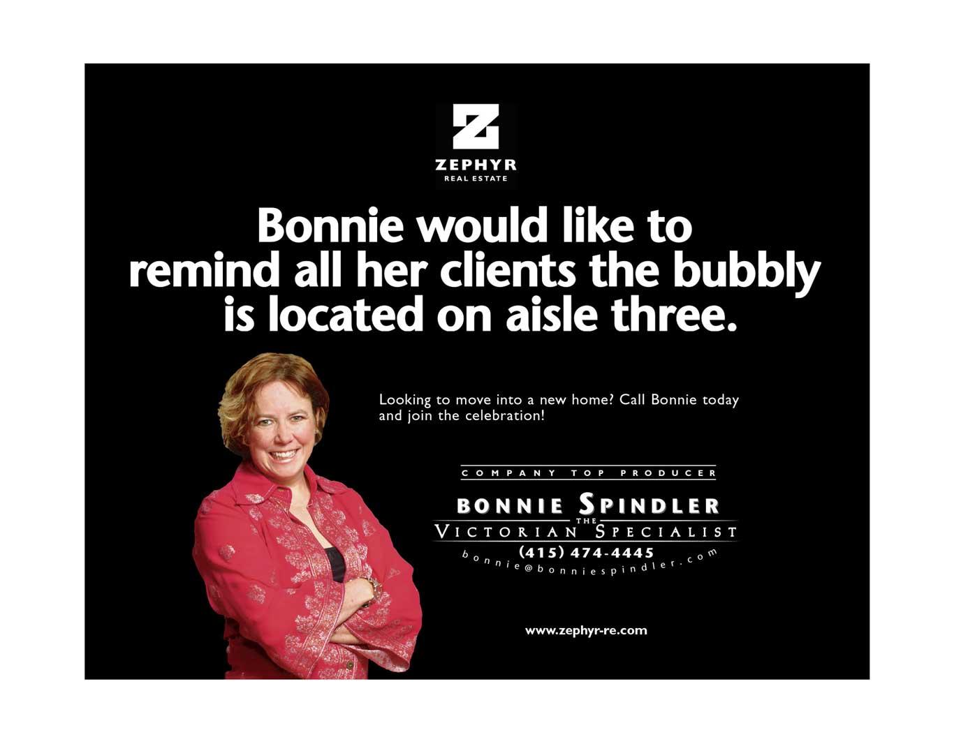 Print- Bonnie Spindler