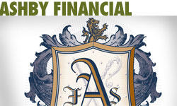 Identity- Ashby Financial