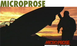 Video- Microprose