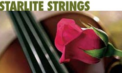 Collateral- Starlite Strings