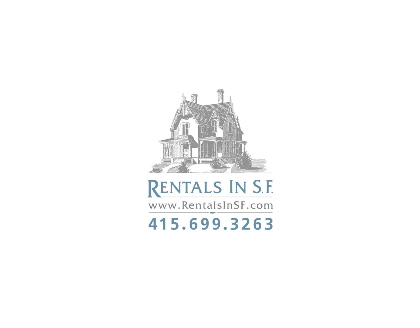 Campaign- Rentals in SF