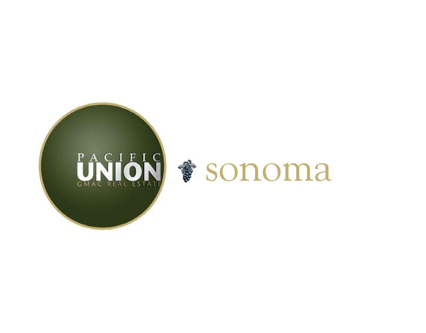 Identity- Pacific Union