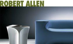 Direct Response- Robert Allen